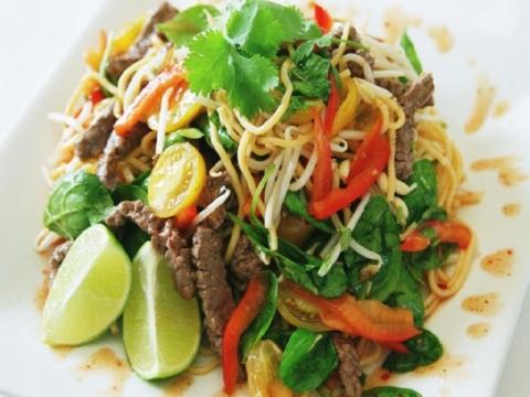 Pok Pok Ny Filling a Gap in Thai Food Restaurants in Brooklyn