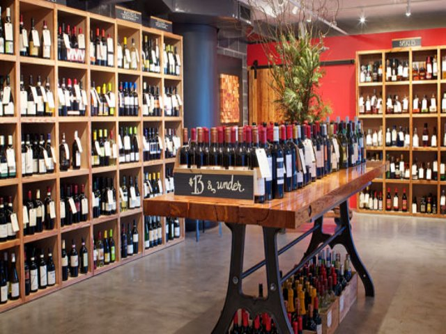 Wine & Spirit Lovers' Things to Do in Brooklyn