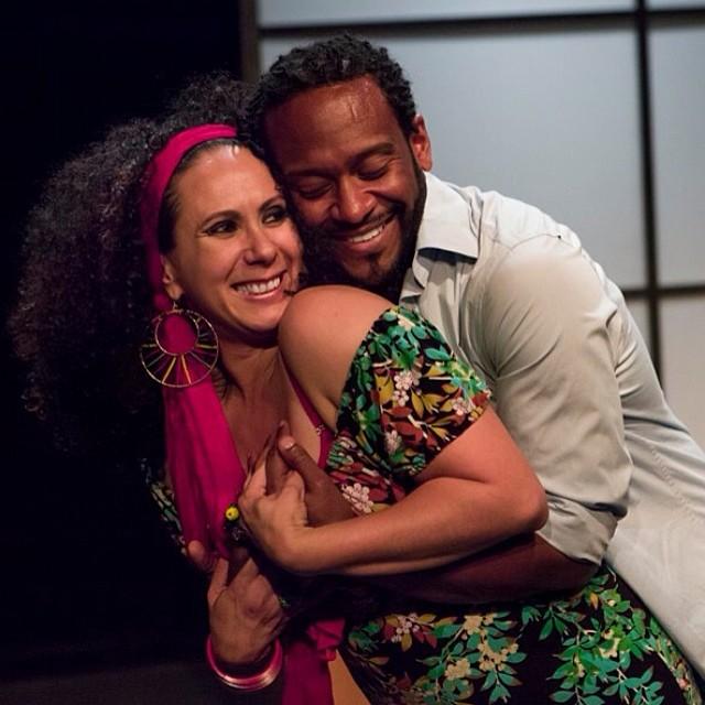 Dance The Night Away At Savara! A Rhythmic Brazilian Event In Brooklyn