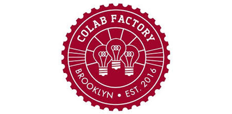 Scholarship opportunity for female entrepreneurs based in Brooklyn @ColabFactory